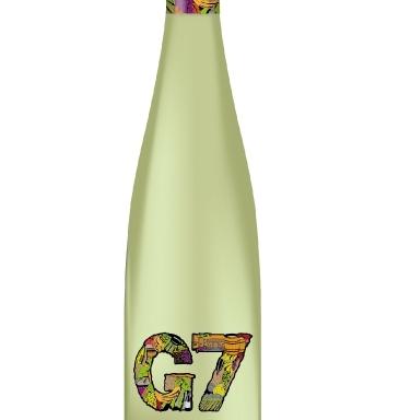 G7 Sauvignon Blanc Viura