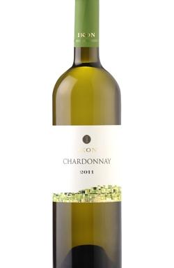 IKON Chardonnay