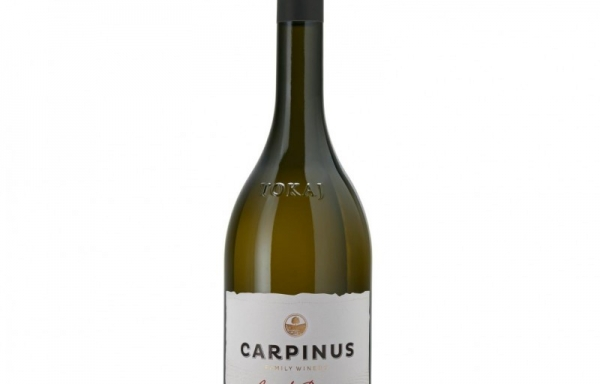 Carpinus Tokaji Furmint Grand Reserve