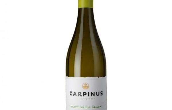Carpinus Tokaji Sauvignon Blanc