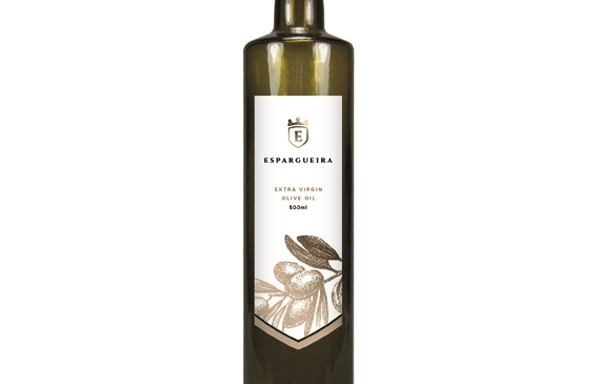 Espargueira Olive Oil Extra Virgin